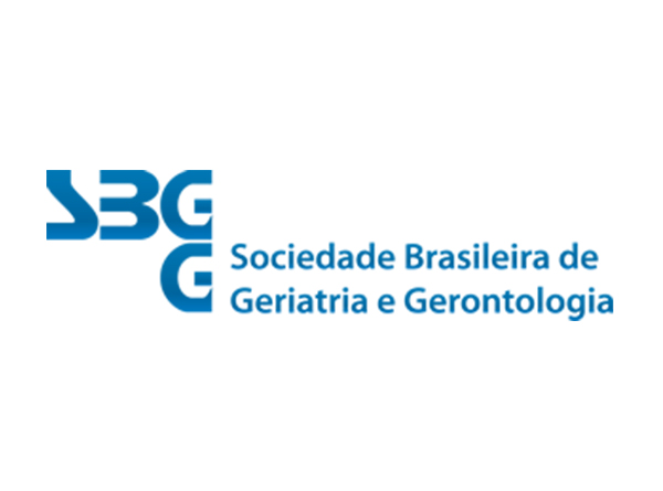Photo of Posicionamento da Sociedade Brasileira de Geriatra e Gerontologia sobre a pandemia COVID – 19