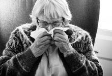 Photo of Sintomas gripais em idosos são sinais de alarme para Covid-19