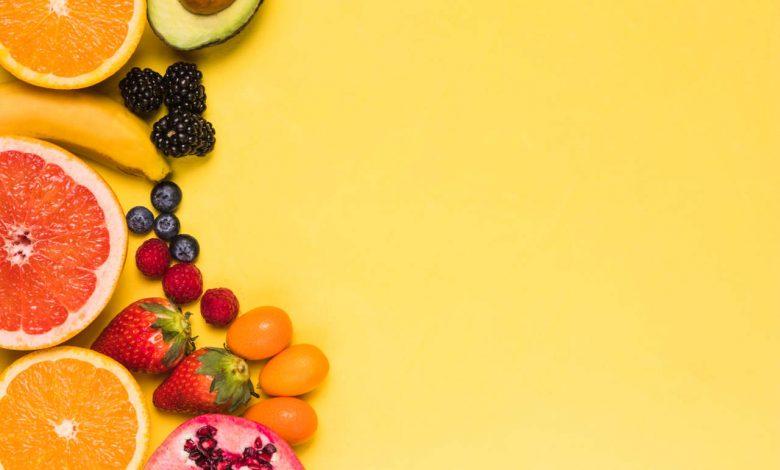 Importância da alimentação equilibrada