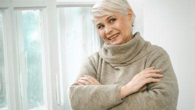 Photo of Cuidados com os idosos no inverno