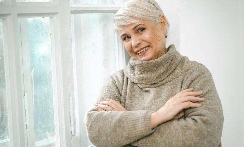 Cuidados com os idosos no inverno