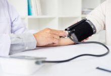 Photo of Você sabe o que é Hipertensão sistólica isolada em idosos?