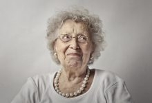 Foto de Quais os principais sinais da Doença de Alzheimer?
