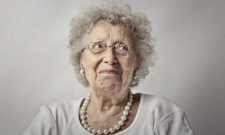 Quais os principais sinais da Doença de Alzheimer?