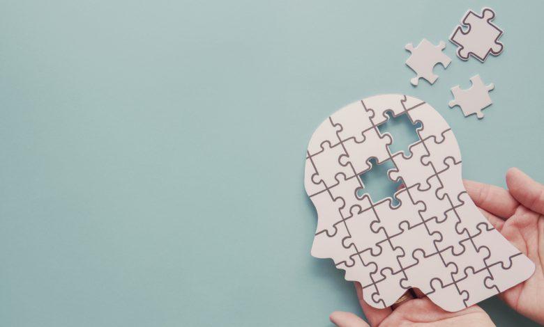 Você sabe quais são os principais sinais e sintomas da Doença de Alzheimer?