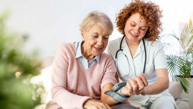 Doenças crônicas em idosos 2