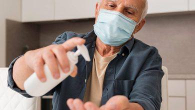 5-Covid 19 Sinais de alerta em idosos 1